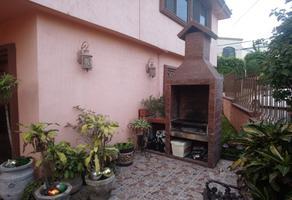 Foto de casa en venta en  , colinas de san gerardo, monterrey, nuevo león, 0 No. 01