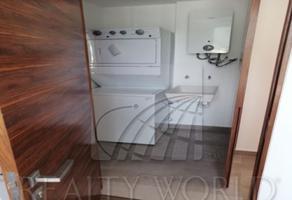 Foto de departamento en venta en  , colinas de san gerardo, monterrey, nuevo león, 15902510 No. 01