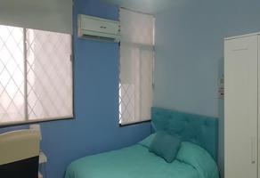 Foto de casa en renta en  , colinas de san gerardo, monterrey, nuevo león, 0 No. 01