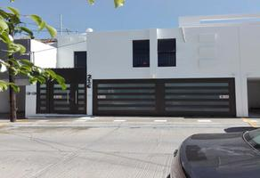 Foto de casa en venta en  , colinas de san isidro, león, guanajuato, 0 No. 01