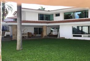 Foto de casa en venta en colinas de san javier 1975, colinas de san javier, zapopan, jalisco, 0 No. 01