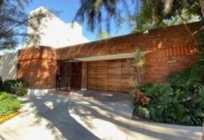 Foto de casa en venta en colinas de san javier , colinas de san javier, guadalajara, jalisco, 0 No. 01