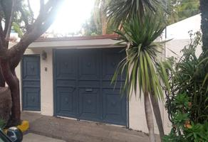 Foto de casa en venta en  , colinas de san javier, guadalajara, jalisco, 0 No. 01