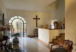 Foto de casa en venta en  , colinas de san javier, guadalajara, jalisco, 0 No. 04