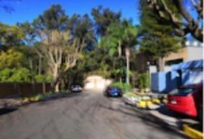 Foto de terreno habitacional en venta en  , colinas de san javier, guadalajara, jalisco, 18001083 No. 01