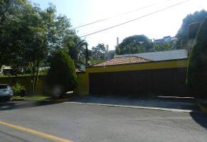 Foto de casa en renta en  , colinas de san javier, guadalajara, jalisco, 4272656 No. 02