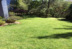 Foto de terreno habitacional en venta en  , colinas de san javier, guadalajara, jalisco, 9500039 No. 01