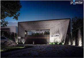 Foto de terreno habitacional en venta en  , colinas de san javier, zapopan, jalisco, 10793476 No. 01