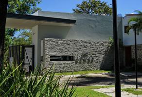 Foto de terreno habitacional en venta en  , colinas de san javier, zapopan, jalisco, 0 No. 01