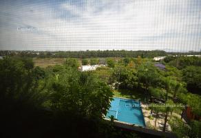 Foto de departamento en renta en  , colinas de san javier, zapopan, jalisco, 6832316 No. 02