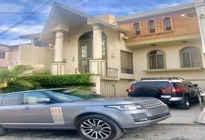 Foto de casa en venta en  , colinas de san jerónimo 1 sector, monterrey, nuevo león, 10975711 No. 01