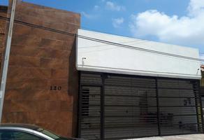 Foto de casa en venta en  , colinas de san jerónimo 1 sector, monterrey, nuevo león, 14002265 No. 01