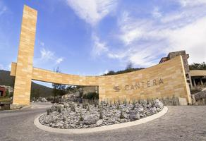 Foto de departamento en venta en  , colinas de san jerónimo 1 sector, monterrey, nuevo león, 14029100 No. 01