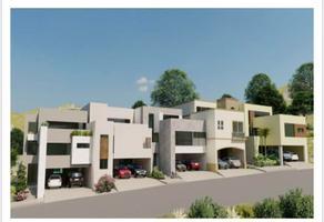 Foto de casa en venta en  , colinas de san jerónimo 1 sector, monterrey, nuevo león, 14651451 No. 01