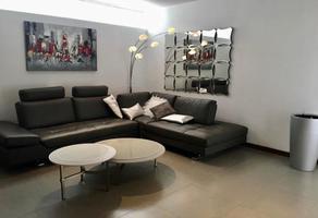Foto de departamento en venta en  , colinas de san jerónimo 1 sector, monterrey, nuevo león, 16508096 No. 01