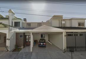 Foto de casa en venta en  , colinas de san jerónimo 1 sector, monterrey, nuevo león, 16552103 No. 01