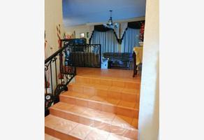 Foto de casa en venta en colinas de san jerónimo 123, colinas de san jerónimo, monterrey, nuevo león, 0 No. 01