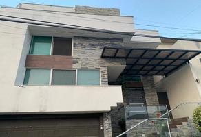 Foto de casa en venta en colinas de san jerónimo 1321, colinas de san jerónimo, monterrey, nuevo león, 0 No. 01