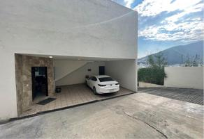 Foto de casa en venta en colinas de san jerónimo 145, colinas de san jerónimo, monterrey, nuevo león, 0 No. 01