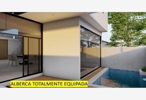 Foto de casa en venta en colinas de san jeronimo 159, colinas de san jerónimo, monterrey, nuevo león, 0 No. 01