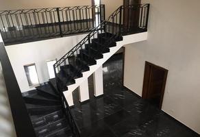 Foto de casa en venta en colinas de san jerónimo 456, colinas de san jerónimo, monterrey, nuevo león, 0 No. 01