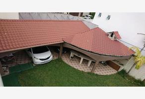 Foto de casa en venta en colinas de san jeronimo 456, colinas de san jerónimo, monterrey, nuevo león, 0 No. 01