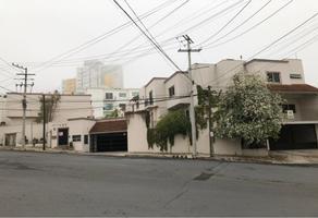 Foto de casa en venta en colinas de san jerónimo 6869, colinas de san jerónimo, monterrey, nuevo león, 0 No. 01