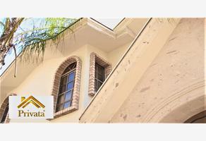 Foto de casa en venta en colinas de san jeronimo 9no sect 9, colinas de san jerónimo, monterrey, nuevo león, 0 No. 01
