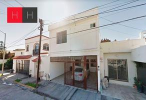 Foto de casa en renta en colinas de san jeronimo , colinas de san jerónimo 3 sector, monterrey, nuevo león, 0 No. 01