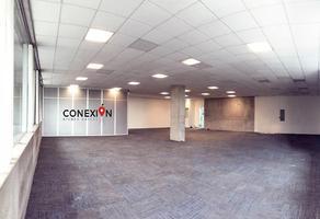 Foto de oficina en renta en  , colinas de san jerónimo, monterrey, nuevo león, 10647242 No. 01