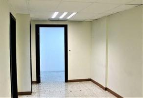 Foto de oficina en renta en  , colinas de san jerónimo, monterrey, nuevo león, 10792146 No. 01