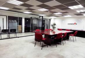Foto de oficina en renta en  , colinas de san jerónimo, monterrey, nuevo león, 10792167 No. 01