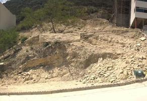 Foto de terreno habitacional en venta en  , colinas de san jerónimo, monterrey, nuevo león, 11713455 No. 01