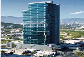 Foto de edificio en venta en  , colinas de san jerónimo, monterrey, nuevo león, 13833997 No. 01