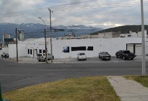 Foto de edificio en renta en  , colinas de san jerónimo, monterrey, nuevo león, 0 No. 01