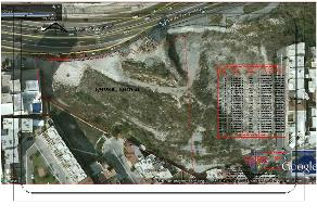 Foto de terreno habitacional en venta en  , colinas de san jerónimo, monterrey, nuevo león, 0 No. 01