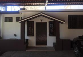 Foto de casa en renta en  , colinas de san jerónimo, monterrey, nuevo león, 19978210 No. 01