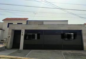 Foto de casa en renta en  , colinas de san jerónimo, monterrey, nuevo león, 20124647 No. 01