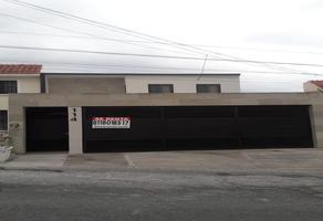 Foto de casa en renta en  , colinas de san jerónimo, monterrey, nuevo león, 20133525 No. 01