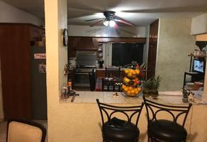 Foto de casa en renta en  , colinas de san jerónimo, monterrey, nuevo león, 20243921 No. 01