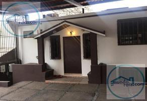 Foto de casa en renta en  , colinas de san jerónimo, monterrey, nuevo león, 0 No. 01