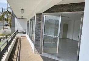 Foto de edificio en venta en  , colinas de san jerónimo, monterrey, nuevo león, 0 No. 01