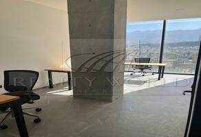 Foto de oficina en renta en  , colinas de san jerónimo, monterrey, nuevo león, 0 No. 01