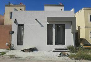 Foto de casa en venta en  , colinas de san juan, juárez, nuevo león, 0 No. 01