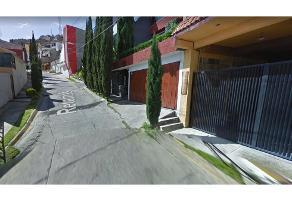 Foto de casa en venta en  , colinas de san mateo, naucalpan de juárez, méxico, 0 No. 01