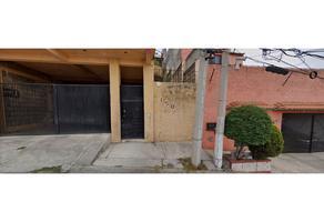 Foto de casa en venta en  , colinas de san mateo, naucalpan de juárez, méxico, 18081934 No. 01