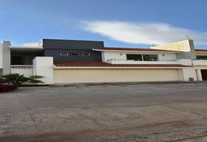 Foto de casa en venta en colinas de san miguel , colinas de san miguel, culiacán, sinaloa, 0 No. 01