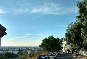 Foto de terreno habitacional en venta en  , colinas de san miguel, culiacán, sinaloa, 13158255 No. 01