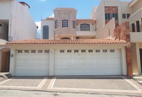 Foto de casa en venta en  , colinas de san miguel, culiacán, sinaloa, 0 No. 01