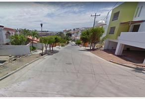 Foto de terreno habitacional en venta en  , colinas de san miguel, culiacán, sinaloa, 19167389 No. 01